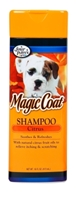 Magic Coat Nature's Citrus Organic Shampoo, 16 oz