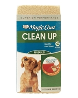 Magic Coat Pet Hair Remover