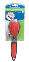 Magic Coat Pin Brush