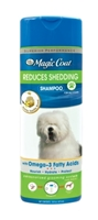 Magic Coat Reduces Shedding Shampoo, 16 oz