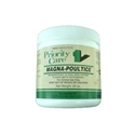 Magna Poultice for Horses, 20 oz