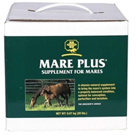 Mare Plus, 20 lbs