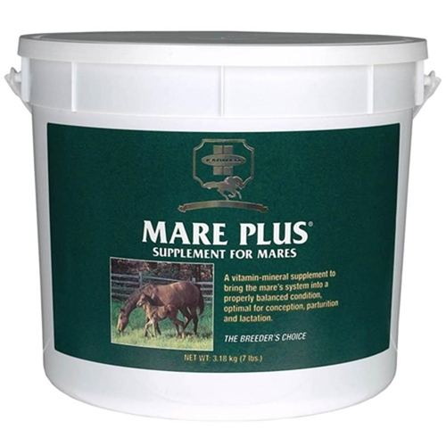Mare Plus, 3 lbs