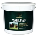 Mare Plus, 7 lbs