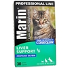 Marin For Cats, 60 Sprinkle Capsules
