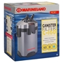 Marineland C-160 Canister Filter, 30 gal