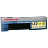 "Marineland Double Bright LED Lighting System, 24"" x 36"""