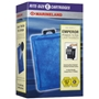 Marineland Rite-Size Filter Cartridges Size E, 24 ct