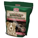 Merrick Beef Dog Training Treats, 4 oz - 12 Pack
