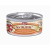 Merrick Cat Food New England Boil, 5.5 oz - 24 Pack