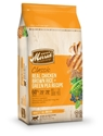 Merrick Classic Real Chicken with Brown Rice & Green Pea Dry Dog Food Recipe, 30 lbs