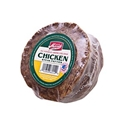 Merrick Dog Treats Chicken Steak Patties, 5 ct - 15 Pack