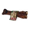 Merrick Dog Treats The Sarge, 15 ct