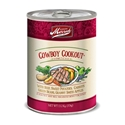 Merrick Grain Free Cowboy Cookout Canned Dog Food, 13.2 oz - 12 Pack