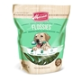 Merrick Grain-Free Flossies Dog Dental Chew, 8 ct.