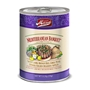 Merrick Grain Free Mediterranean Banquet Canned Dog Food, 13.2 oz - 12 Pack