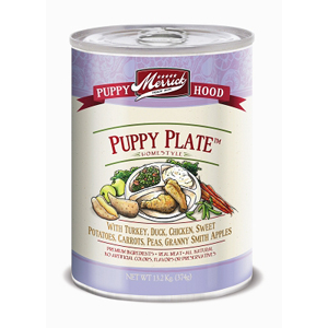 What Is The Best Over The Counter Canned Dog Food