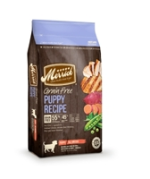 Merrick Grain-Free Puppy Recipe Dry Dog Food, 25 lbs