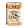 Merrick Grain Free Turducken Canned Dog Food, 13.2 oz - 12 Pack