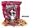Merrick Hungry Dog Value Pack, 2 lbs