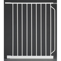 "Metal Gate 30"" Tall Extension, 24"""