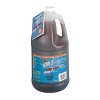 Microbe-Lift PL Water Clarifier, 1 gal