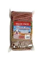 Munchy Sticks, 5 inches- 100 pack