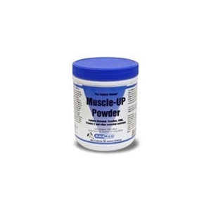 Muscle-UP Powder, 2.5 lbs