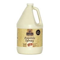 Natural Chemistry Reptile Spray, 1 gal