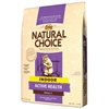 Natural Choice Active Health Indoor Cat Food, 15.5 lb