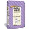 Natural Choice Dog Food Venison Meal & Brown Rice, 15 lb