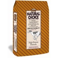 Natural Choice High Energy Dog Food, 17.5 lb