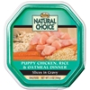 Natural Choice Puppy Chicken, Rice & Oatmeal Dinner, 3.5 oz - 24 Pack