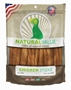 Natural Value Chicken Sticks, 14 ounces