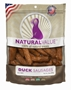 Natural Value Duck Sausages, 14 ounces