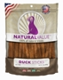 Natural Value Duck Sticks, 14 ounces