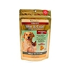 NaturVet Allergy Aid Soft Chews, 90 Soft Chews