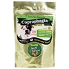 NaturVet Coprophagia Deterrent, 90 Soft Chews