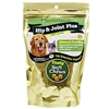 NaturVet Hip & Joint Plus, 120 Soft Chews