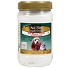 NaturVet No Flea Carpet Crystals for Dogs, 2 lbs