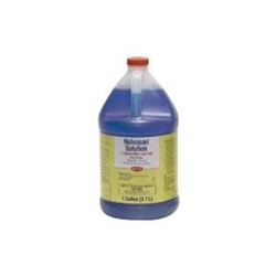 Nolvasan Disinfectant Solution, 1 gal