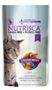 Nutrisca Grain and Potato Free Cat Food, Chicken, 4 lbs