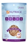 Nutrisca Solos Raw Freeze-Dried Dog Treats, Chicken Breast, 1.5 oz