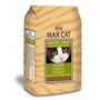 Nutro Max Indoor Cat Food Chicken, 16 lb