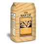 Nutro Max Kitten Food Chicken, 16 lb
