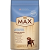 Nutro Max Large Breed Puppy Food, 30 lb