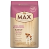 Nutro Max Mini Chunks Dog Food, 30 lb