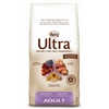 Nutro Ultra Dog Food, 30 lb