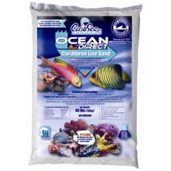 Ocean Direct Original Grade Sand, 5 lb - 8 Pack