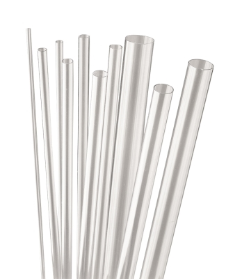 OD Rigid Tubing 3 Ft 1 in